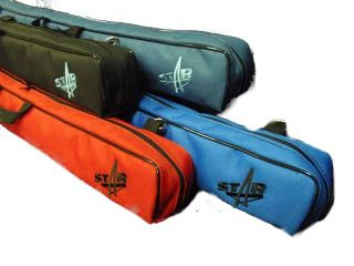 Star Line Student Baton Case Large